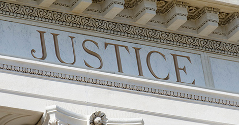The Basics of Federal Criminal Sentencing