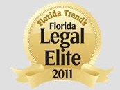 Legal-Elite-2011