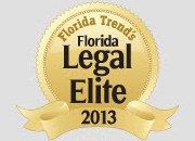 Legal-Elite-2013
