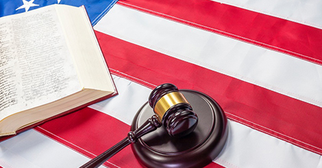 What You Need to Know About the Federal Criminal Charging Process