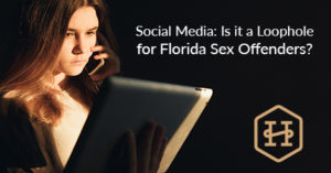 Florida Sex Offenders